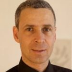 Coaching Akademie Berlin Erfahrung Michael Buech