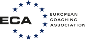 European Coaching Association ECA Logo