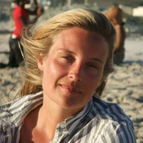 Coaching Akademie Berlin Erfahrung Karoline Krenzien
