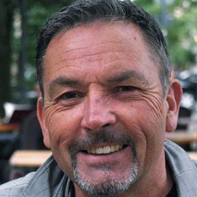 Coaching Akademie Berlin Erfahrung Wolfgang Wimmer