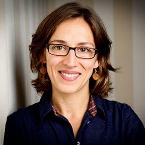 Coaching Akademie Berlin Erfahrung Annika Carlson
