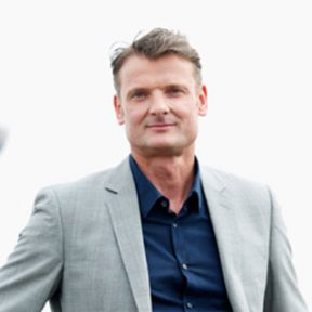Coaching Akademie Berlin Erfahrung Michael Meyer