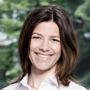 Coaching Akademie Berlin Erfahrung Anke Michels