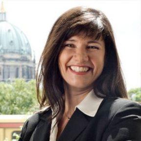Coaching Akademie Berlin Erfahrung Tamara Kunze