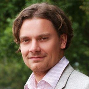 Coaching Akademie Berlin Erfahrung Christoph Richter