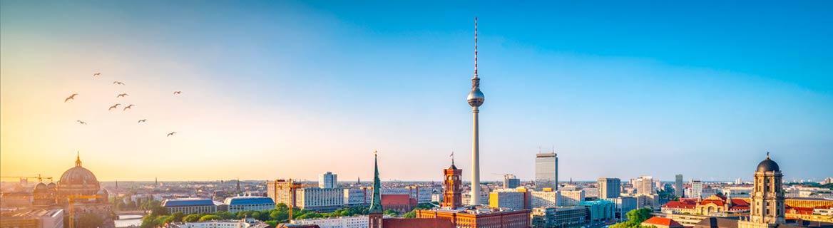 Systemische Coaching Ausbildung Berlin
