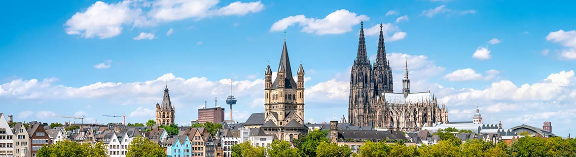 Coaching Ausbildung in Köln