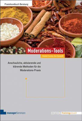 Moderations-Tools