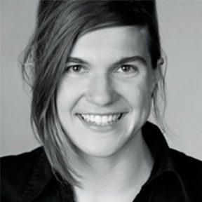 Coaching Ausbildung Erfahrung Maria Senz