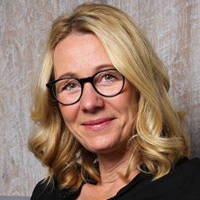 Coaching Ausbildung Erfahrung Daniela Höwing