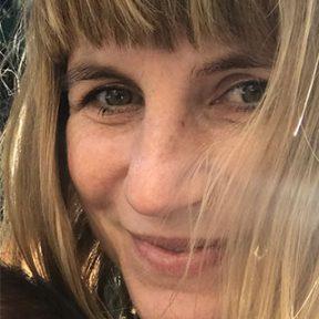 Coaching Akademie Berlin Erfahrung Sandra Jakisch