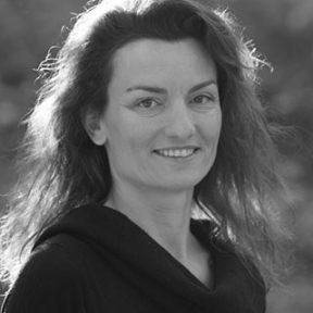Erfahrung Coaching Ausbildung Berlin Marina Miller-Schmachtenberg