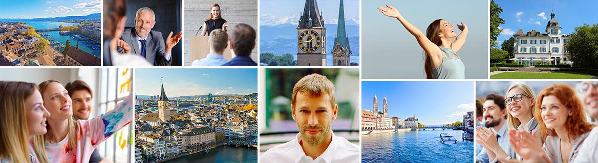 Coaching Ausbildung Zürich der Coaching Akademie Berlin