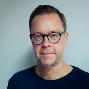 Coaching Ausbildung Berlin Erfahrung Olaf Arndt
