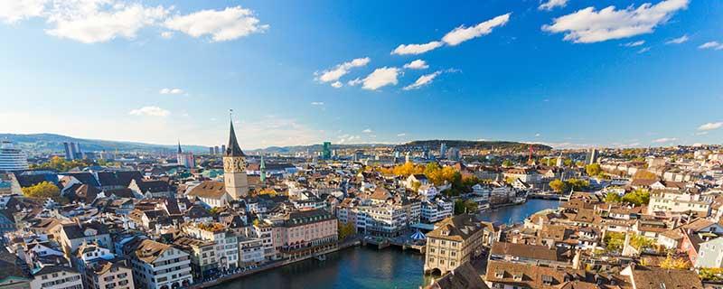Coaching Verbände in der Schweiz