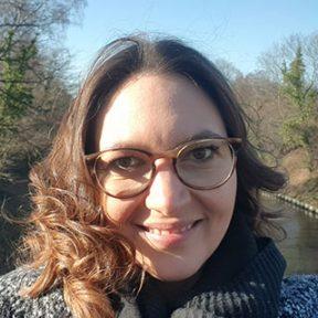 Coaching Akademie Berlin Erfahrung Denise Schütze