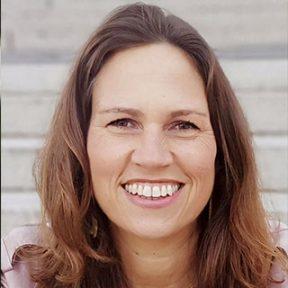 Coaching Akademie Berlin Erfahrung Simone Reich