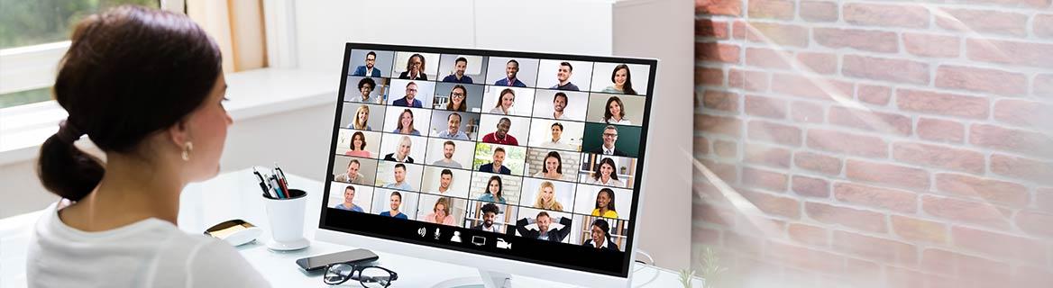 Online Coaching Ausbildung