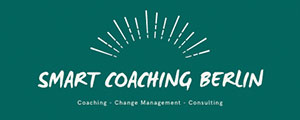 smart coaching berlin logo