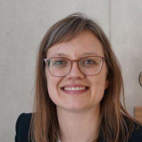 Coaching Akademie Berlin Erfahrung Diana Hummel