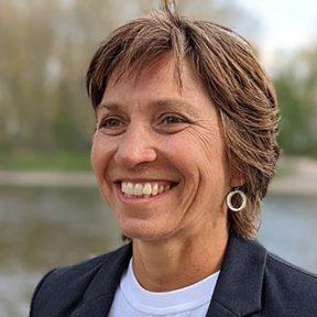 Coaching Akademie Berlin Erfahrung Bianca Wiesemann