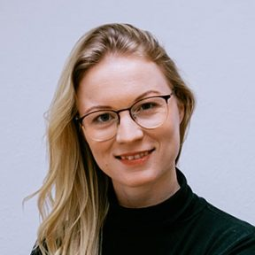 Coaching Ausbildung Erfahrung Vera Burggraf
