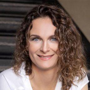 Coaching Akademie Berlin Erfahrung Anja Körner
